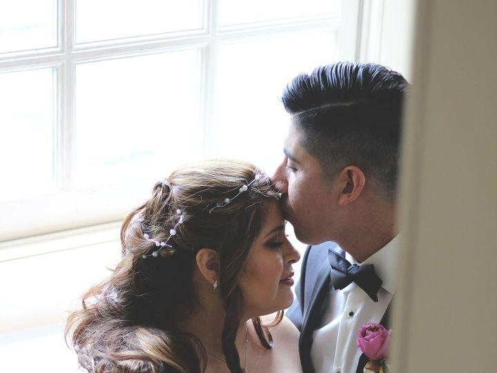 Tmx G3 51 967528 160813090664777 Manheim, PA wedding venue