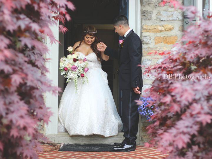 Tmx G4 51 967528 160813090512858 Manheim, PA wedding venue
