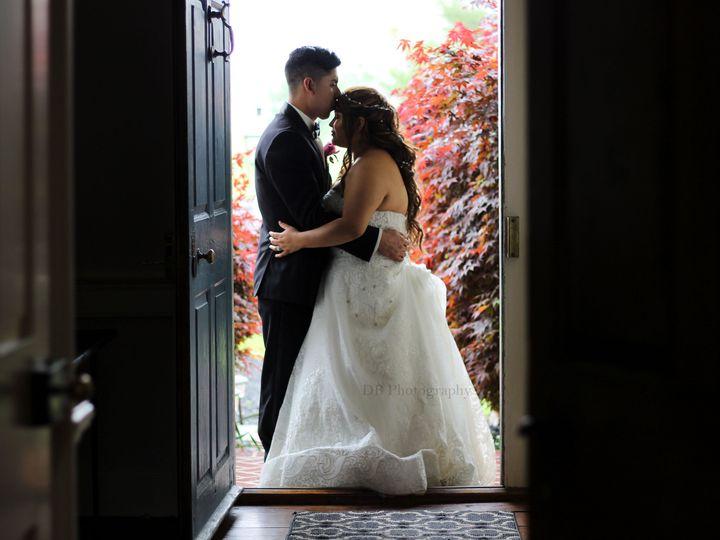 Tmx G5 51 967528 160813091026372 Manheim, PA wedding venue