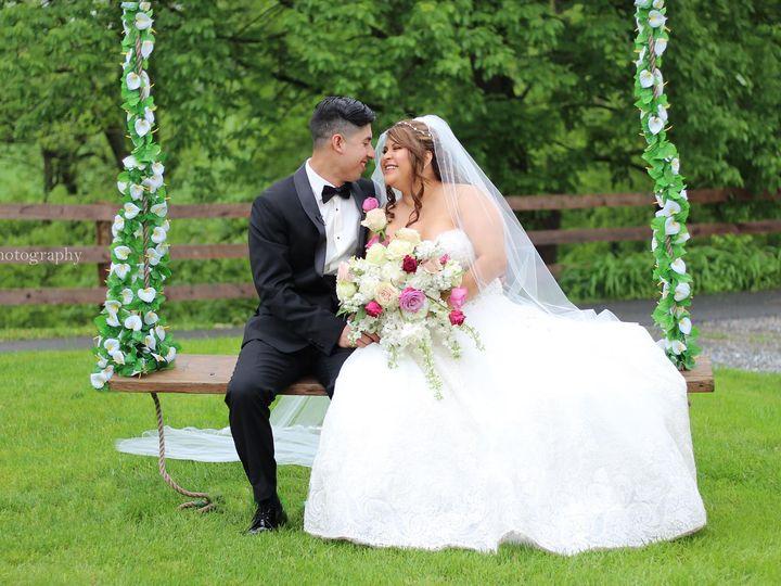 Tmx G7 51 967528 160813091232724 Manheim, PA wedding venue