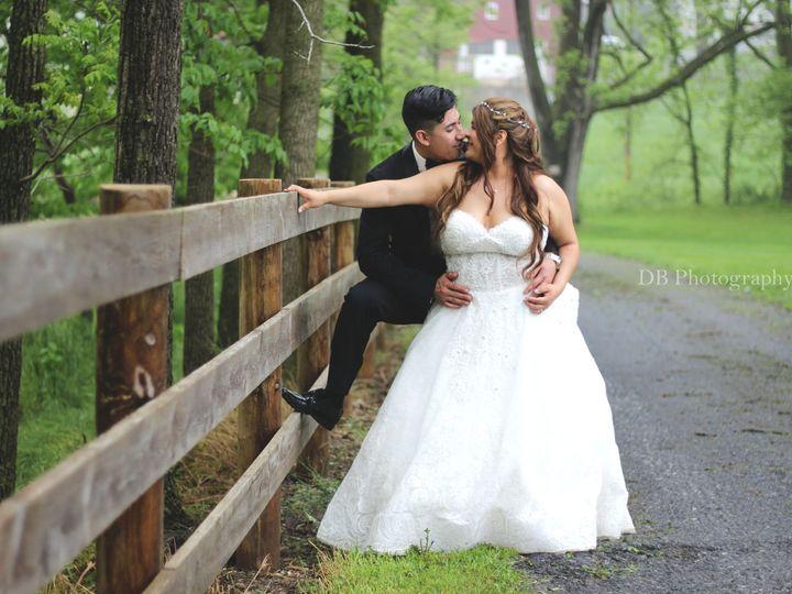 Tmx G8 51 967528 160813090550236 Manheim, PA wedding venue