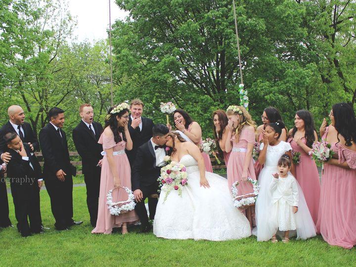 Tmx G9 51 967528 160813090976143 Manheim, PA wedding venue