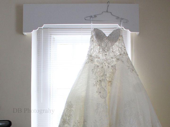 Tmx G 51 967528 160813090899547 Manheim, PA wedding venue