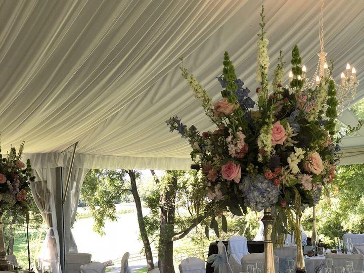 Tmx Img 8625 51 967528 Manheim, PA wedding venue