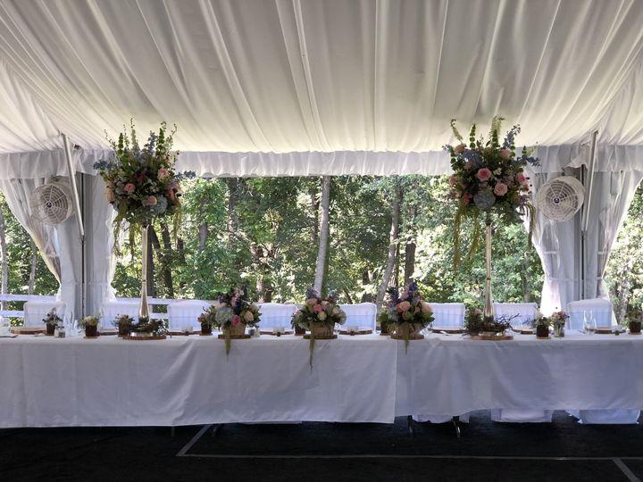 Tmx Img 8626 51 967528 Manheim, PA wedding venue
