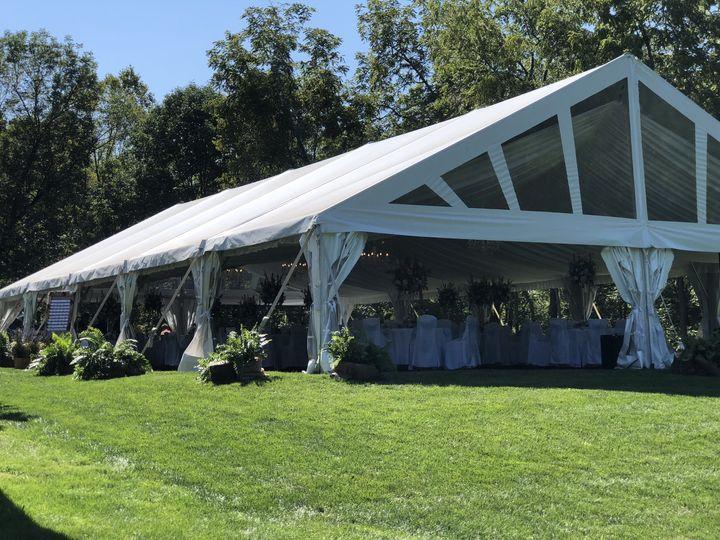 Tmx Img 8636 51 967528 Manheim, PA wedding venue
