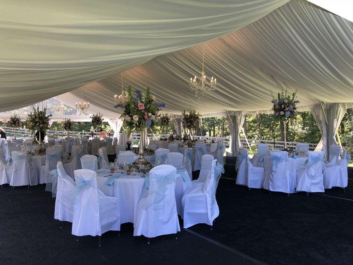 Tmx Img 8638 51 967528 Manheim, PA wedding venue