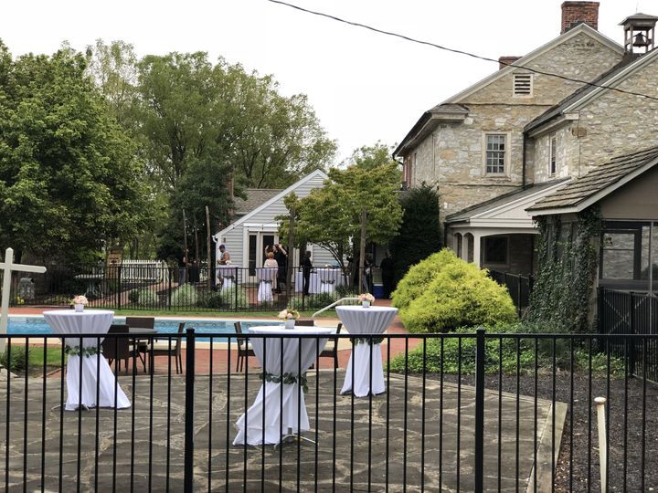Tmx Img 8914 51 967528 Manheim, PA wedding venue