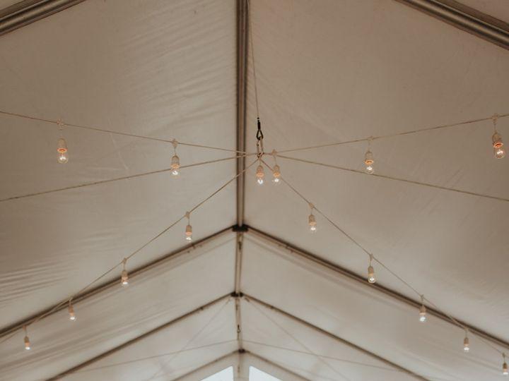 Tmx Img 8963 51 967528 Manheim, PA wedding venue