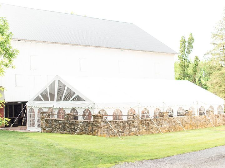 Tmx Jtp 6305chestnuthillvilla 51 967528 Manheim, PA wedding venue