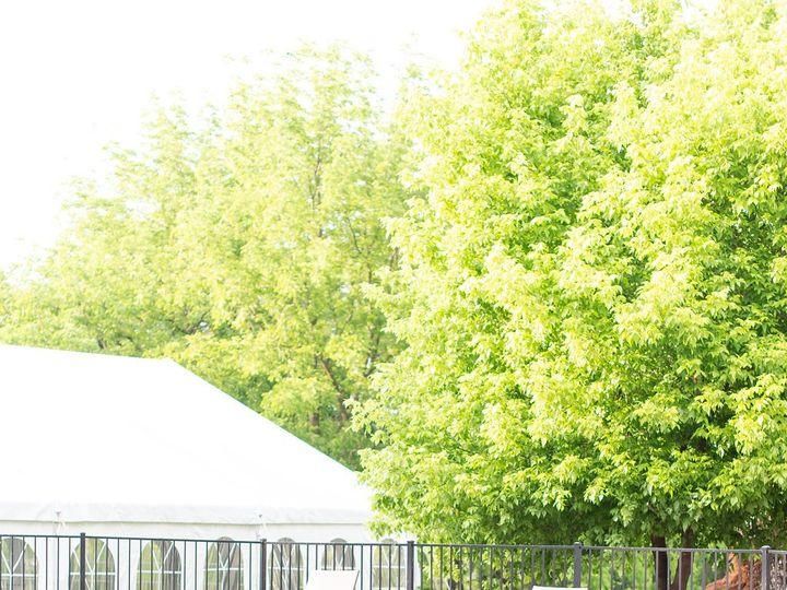 Tmx Jtp 6357chestnuthillvilla 51 967528 Manheim, PA wedding venue