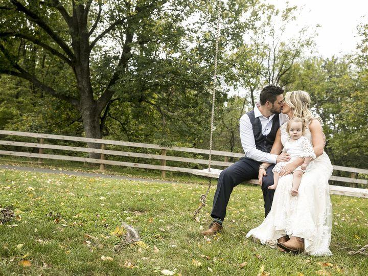 Tmx Karlophotography Kellykeithprint0166 51 967528 Manheim, PA wedding venue