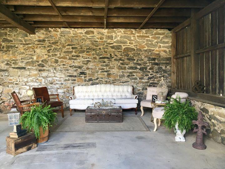 Tmx Lounge By Treasured Events 51 967528 Manheim, PA wedding venue