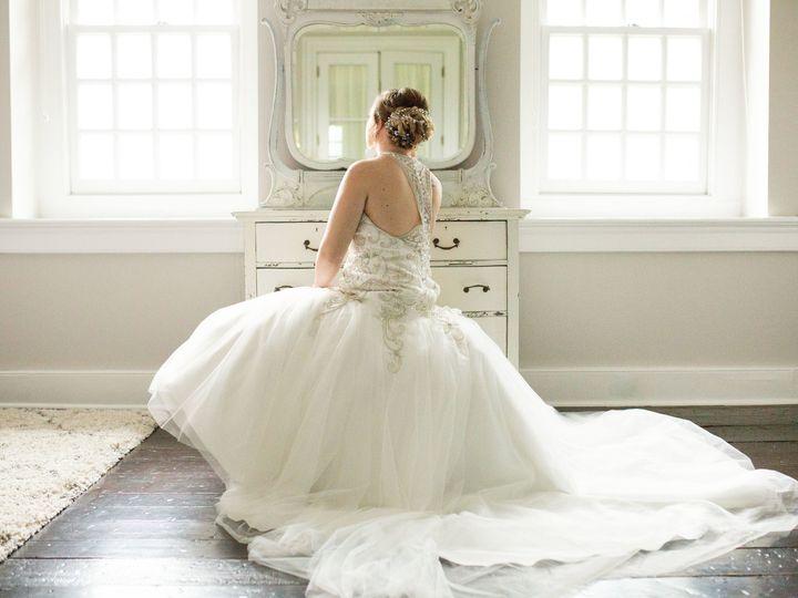 Tmx Paxtonmikepreview 38 51 967528 Manheim, PA wedding venue