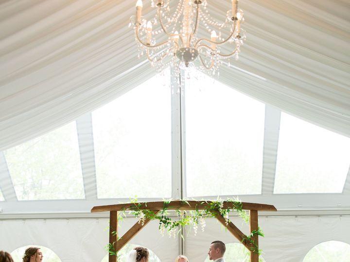 Tmx Paxtonmikepreview 62 51 967528 Manheim, PA wedding venue