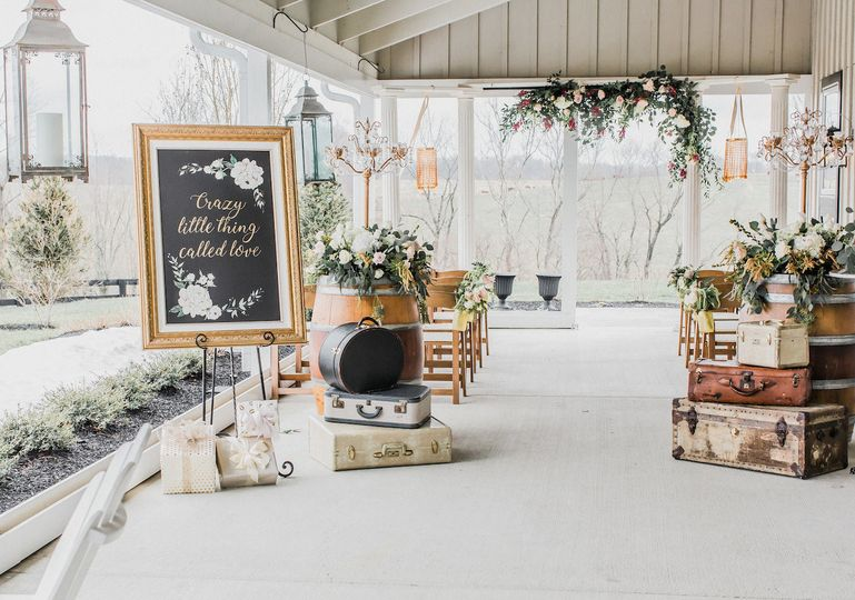 loudoun wedding tour 2017 3 hay alexandra photogra