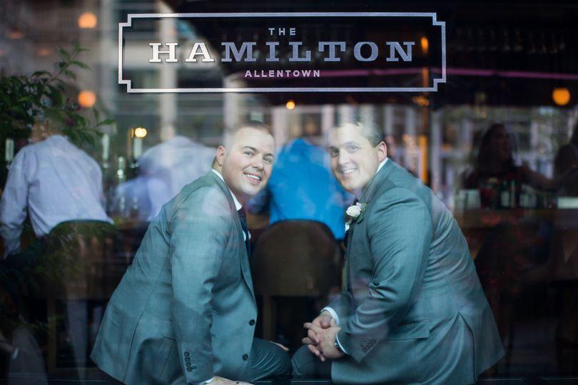 Gay bars in allentown