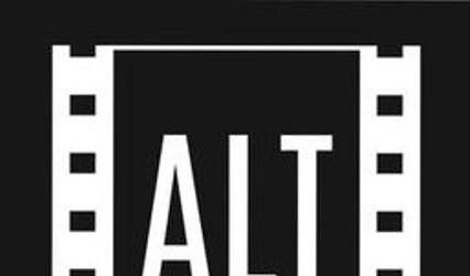 ALT Productions