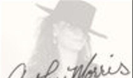 Cathy Morris Music