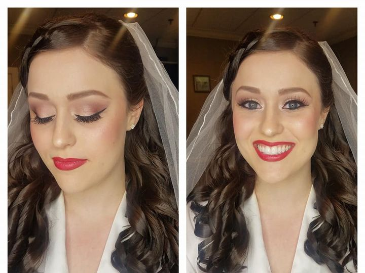 Tmx Ww16 51 648528 Barrington, New Jersey wedding beauty