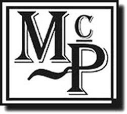 MckinleyPierreinitiallogosized