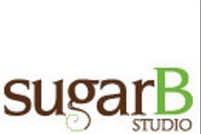 SugarB Studio