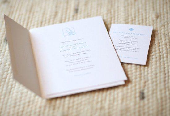 Tmx 1218160308085 Thomas Washington wedding invitation