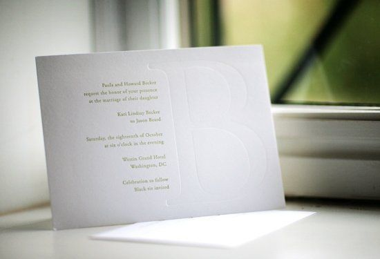 Tmx 1218160573600 KBB Washington wedding invitation