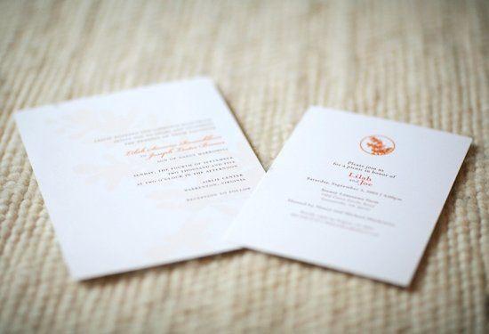 Tmx 1218160614569 Li Washington wedding invitation