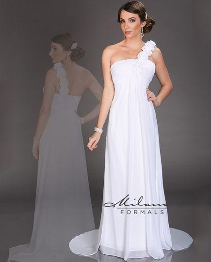 Wedding Dresses Jacksonville Fl | Alethia S Bridal Rental Alterations Dress Attire