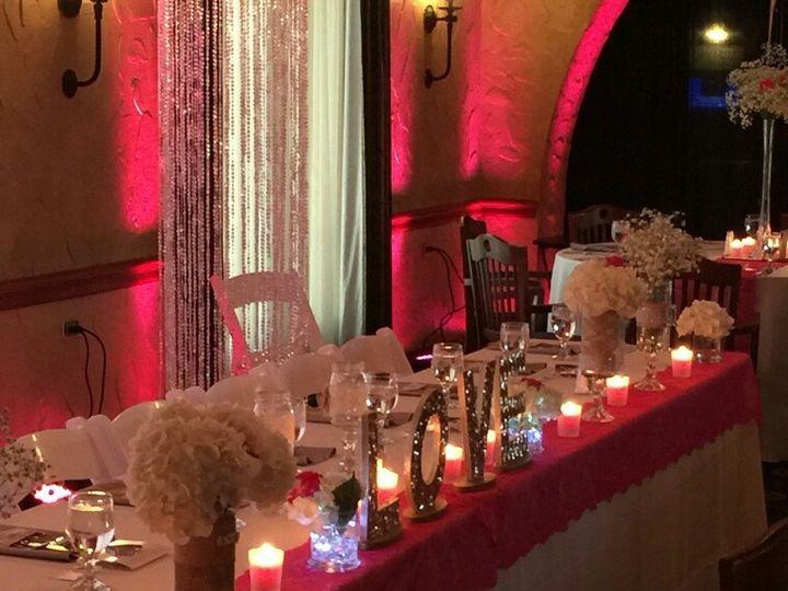 Tmx 1478487194246 Img01272 Ashtabula wedding dj