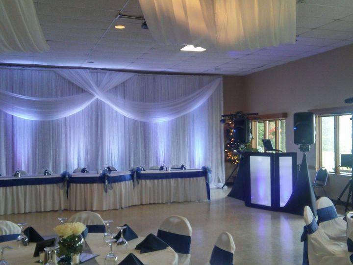 Tmx 1478487261315 20160813143556hdr Ashtabula wedding dj