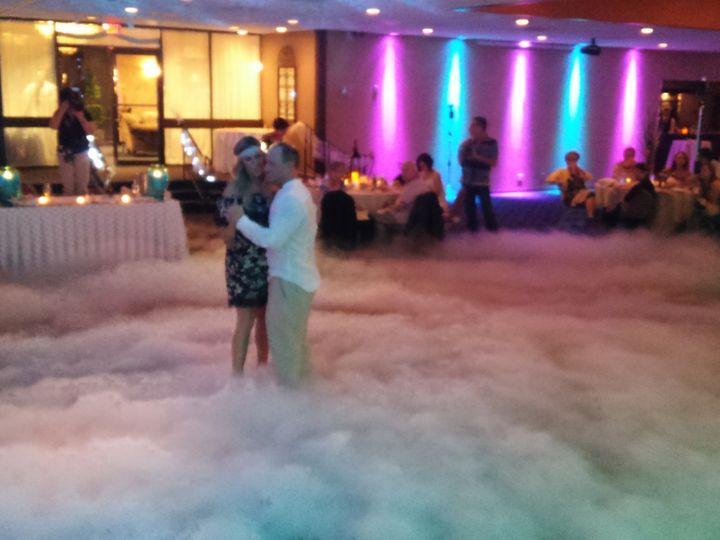 Tmx 1478487896988 20160213202808hdr Ashtabula wedding dj