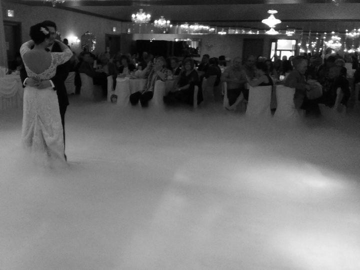 Tmx 1478487951148 20161015182141hdr22 Ashtabula wedding dj