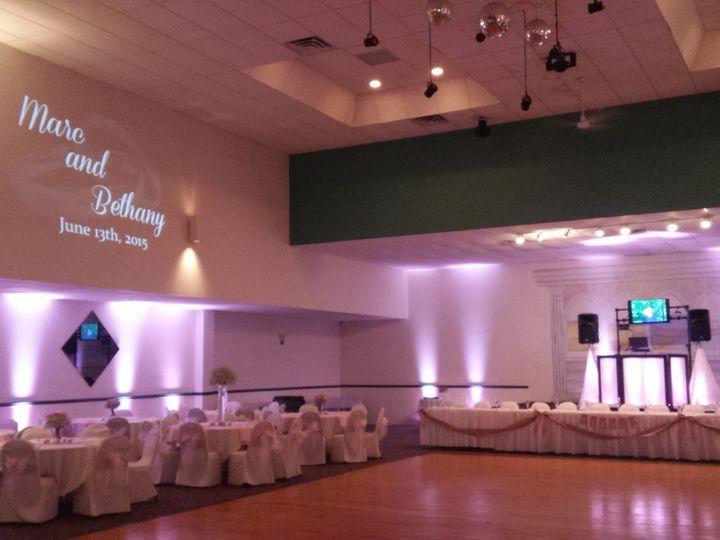Tmx 1478741888908 20150613153953hdr Ashtabula wedding dj