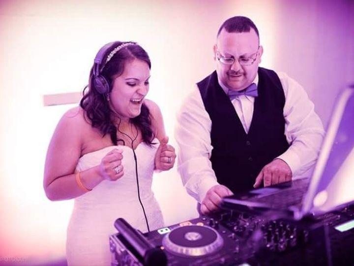 Tmx 1478741991020 Fbimg1470008591345 Ashtabula wedding dj