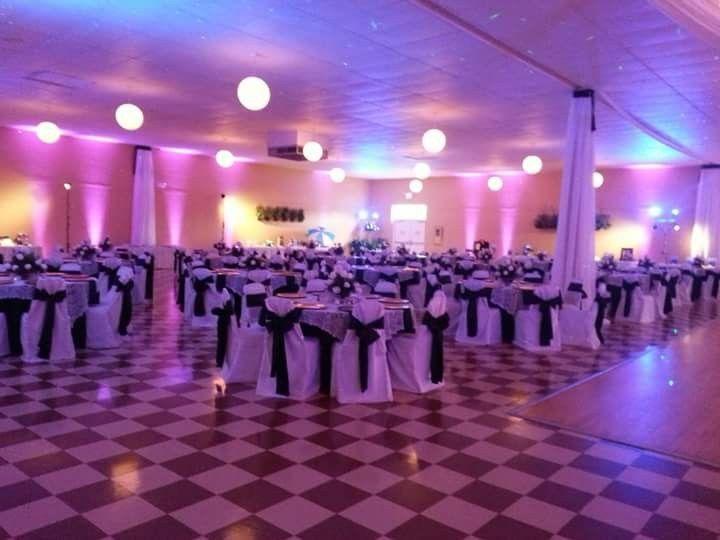 Tmx 1478742025701 Fbimg1461027572965 Ashtabula wedding dj