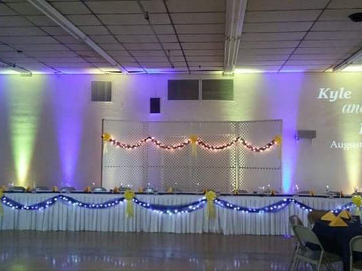 Tmx 1478742408177 Fbimg1442500542362 Ashtabula wedding dj