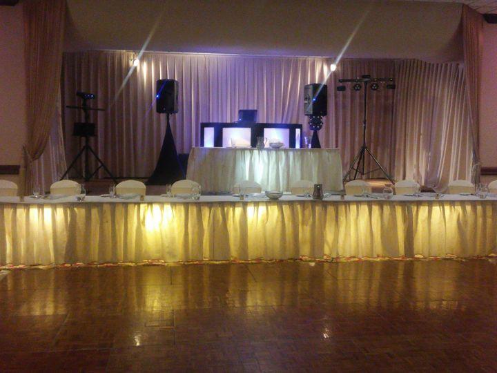 Tmx 1478787512331 20160702165933hdr Ashtabula wedding dj