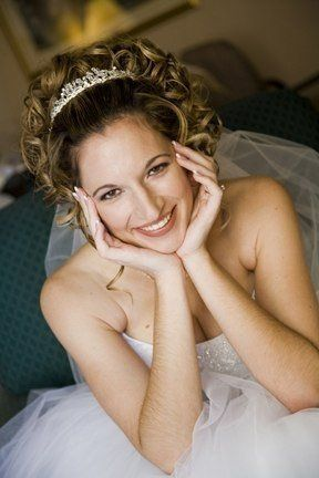 Wedding IMG WEB resizejpg