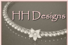 HH Designs