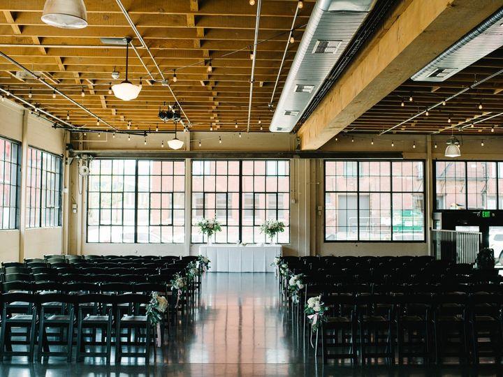 Tmx 031paigetimmy20180805 51 589528 1561074617 Portland, OR wedding venue