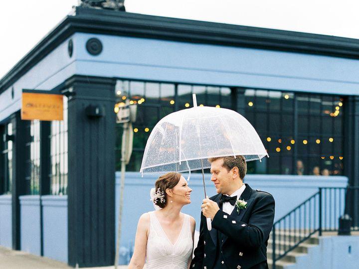 Tmx 1482183733032 0416guthrie475 Portland wedding venue
