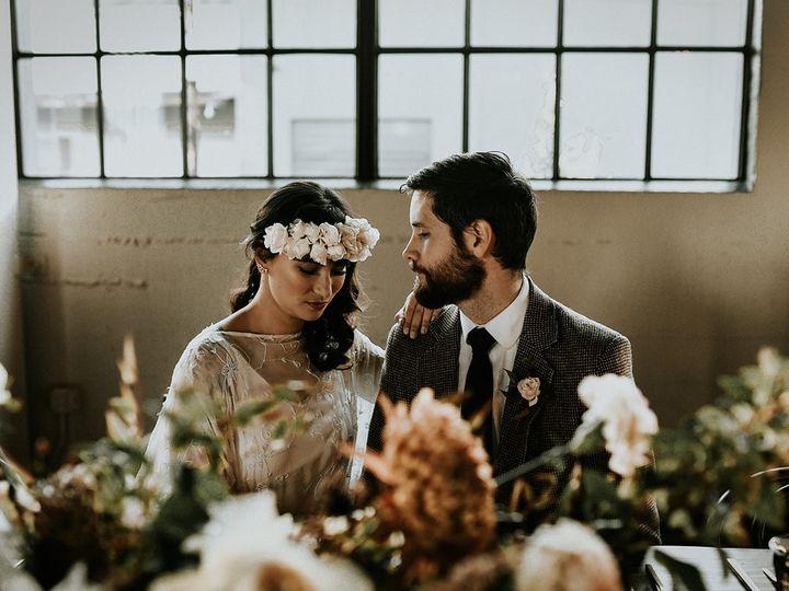 Tmx 1482184078744 Dsc9777 Portland wedding venue