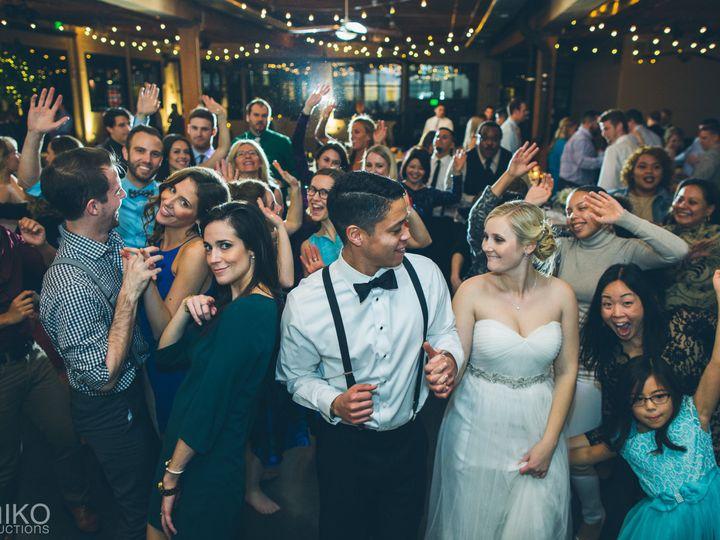 Tmx 1482185192564 Castaway Portland Wedding 65 Portland, OR wedding venue