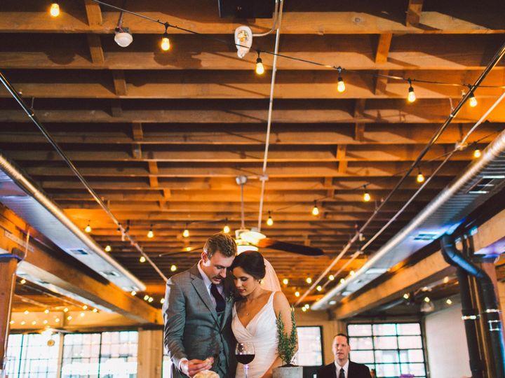 Tmx 1482185296529 Kaylabrad 67 Portland, OR wedding venue