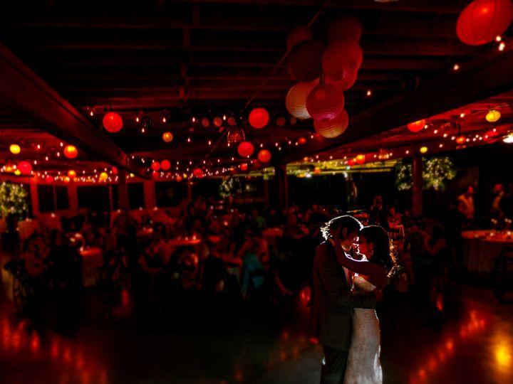 Tmx 1482269724770 Night Eventjosstudios Portland, OR wedding venue