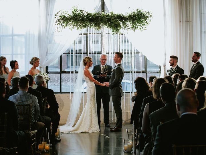 Tmx 1512411340988 Christinadrake 428 Portland, OR wedding venue