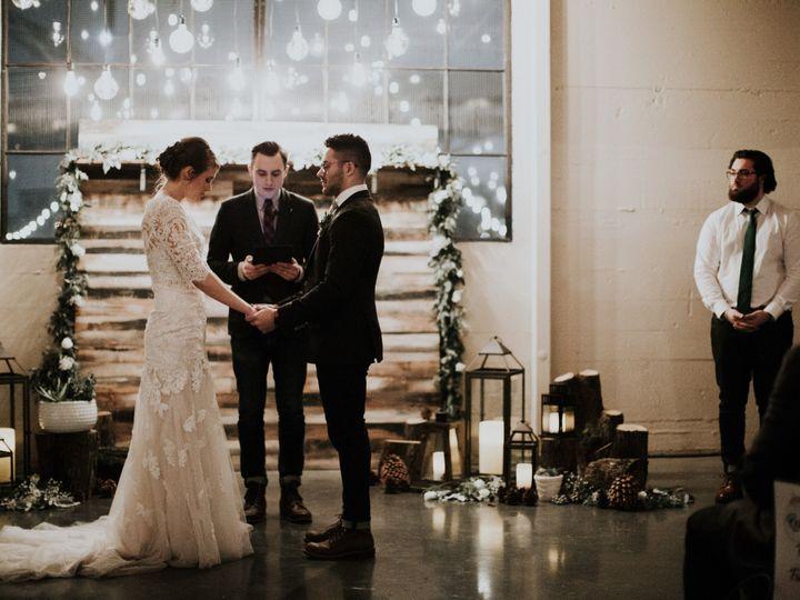 Tmx 1512411510960 Hannahpaulo00844 Portland, OR wedding venue