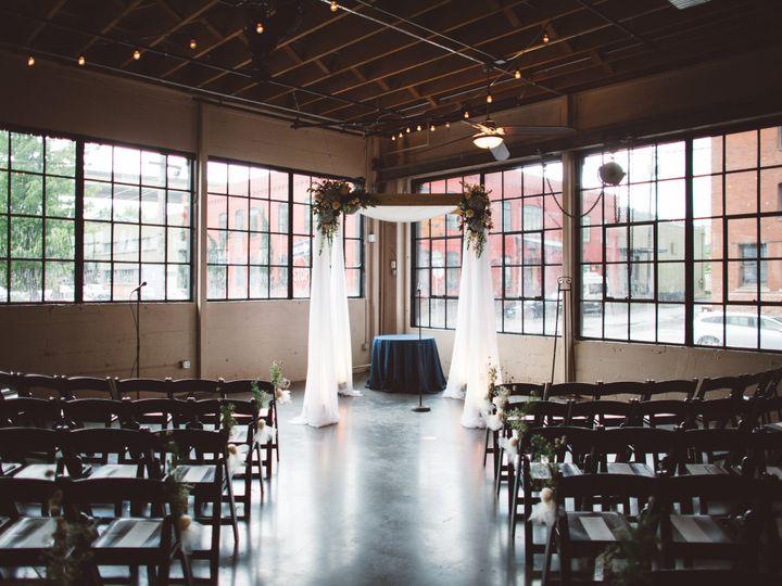 Tmx 1512411550654 Kimmatt 258 Portland, OR wedding venue